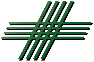 croix logo pharmacie