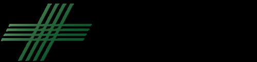 Pharmacie Pasquier Wambrechies