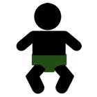 Espace bébé et jeunes mamans