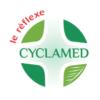 Votre pharmacie récupère vos médicaments usagers avec Cyclamed