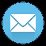 mail formulaire contact envoi ordonnances