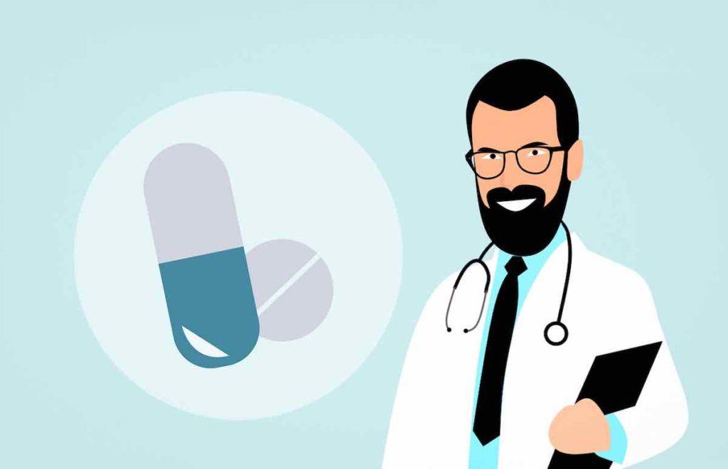 Pharmacie Wambrechies Pasquier services pharmacie double controle