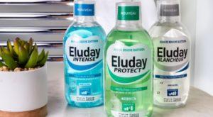 Eluday pharmacie