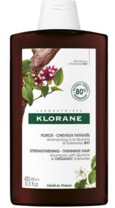 Klorane Shampoing
